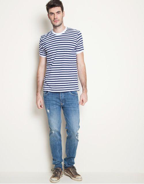 camiseta-110735-azul-1.jpg