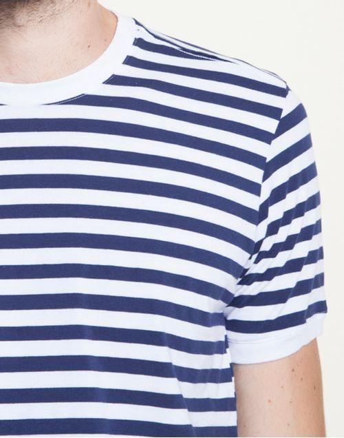 camiseta-110735-azul-2.jpg
