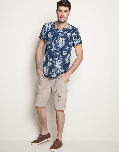 camiseta-110736-azul-1.jpg