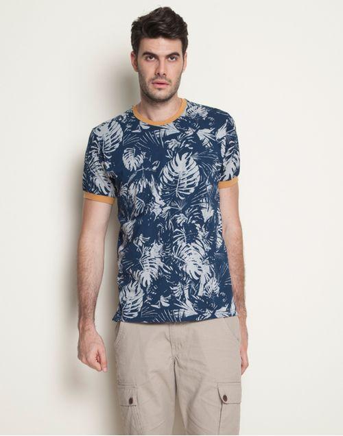 camiseta-110736-azul-2.jpg