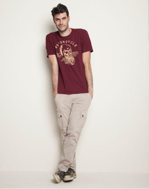 camiseta-110738-rojo-1.jpg