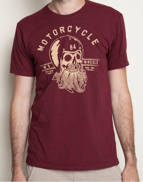 camiseta-110738-rojo-2.jpg