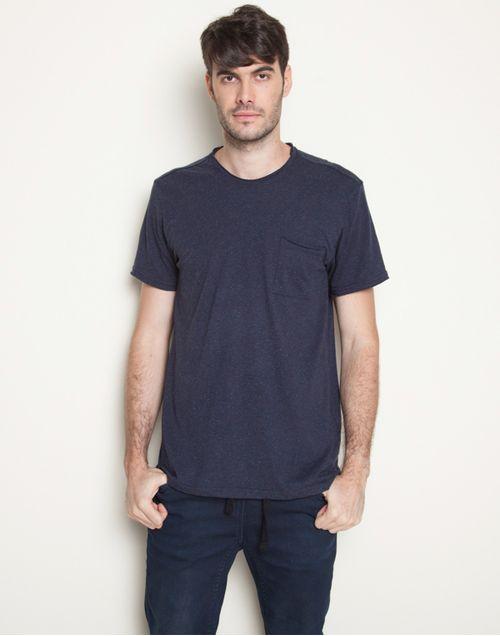 camiseta-110739-azul-1.jpg