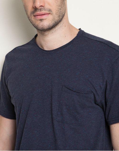 camiseta-110739-azul-2.jpg