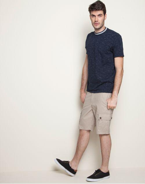 camiseta-110740-azul-1.jpg