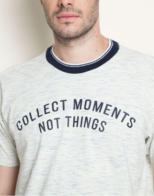 camiseta-110742-crudo-2.jpg