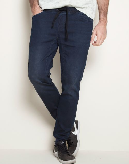 pantalon-110626-azul-1.jpg