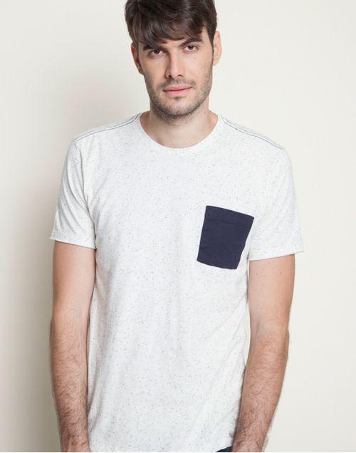 camiseta-110698-crudo-1