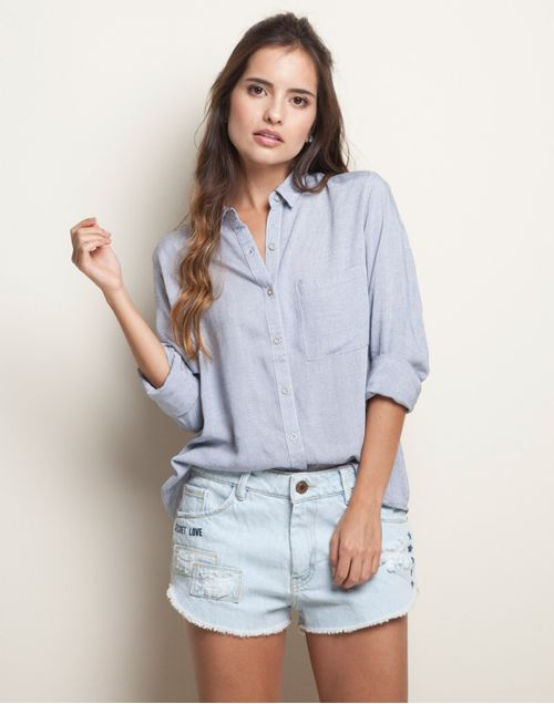 camisa-131916-azul-1.jpg