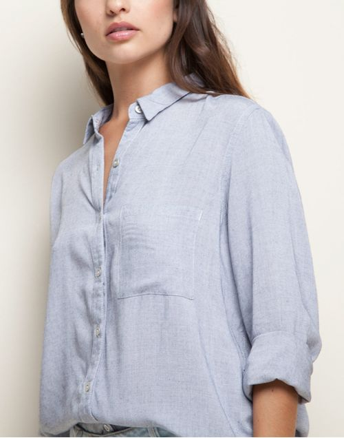 camisa-131916-azul-2.jpg