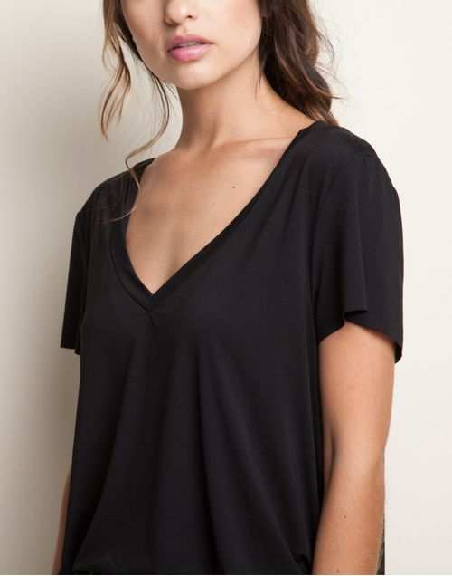 camiseta-131910-negro-2.jpg
