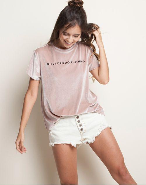 camiseta-131925-rosado-1.jpg