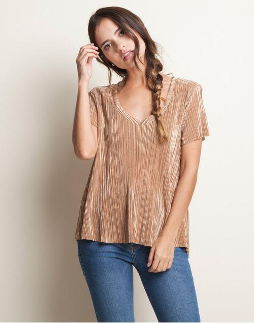 camiseta-140276-cafe-1.jpg