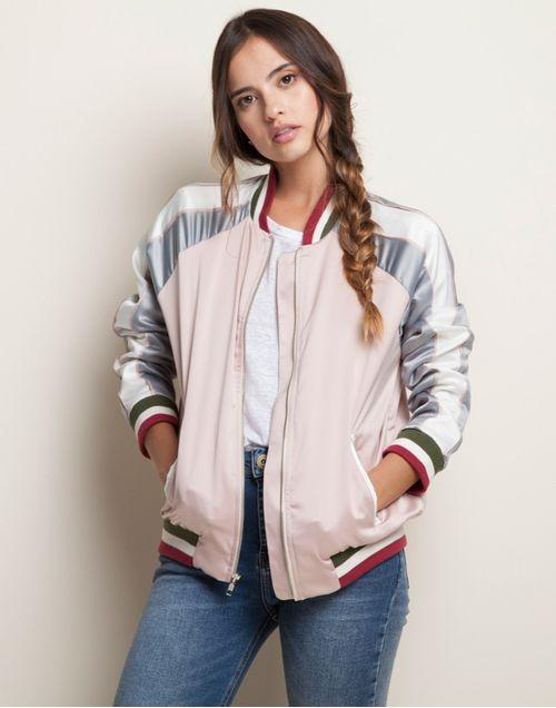 chaqueta-130107-rosado-1.jpg
