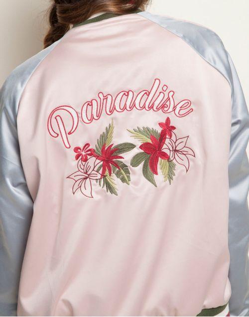 chaqueta-130107-rosado-2.jpg