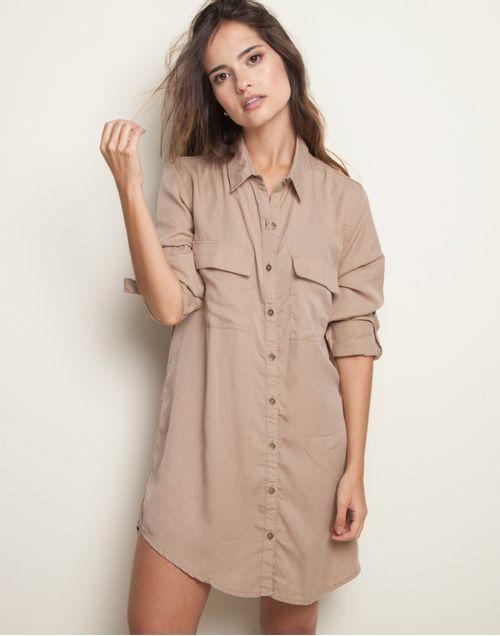 vestido-131054-cafe-1.jpg