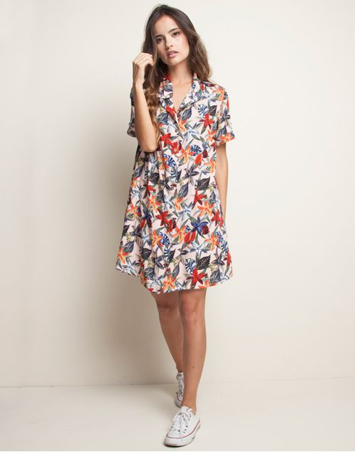 vestido-140837-rosado-1.jpg