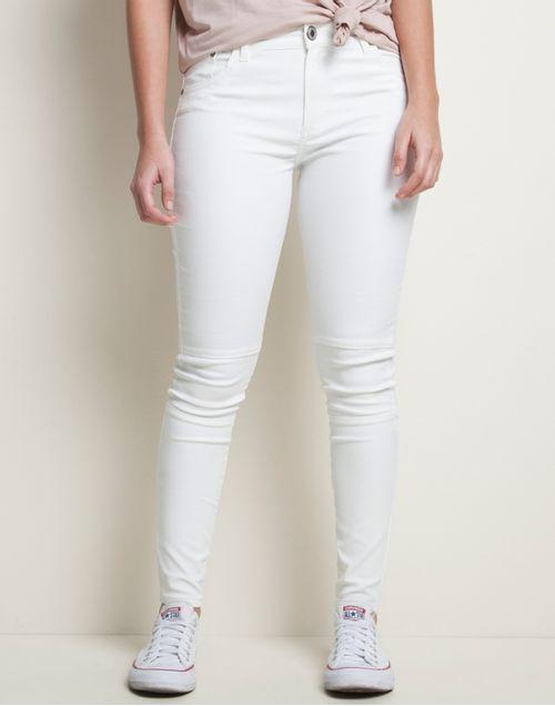 pantalon-139935-blanco-1.jpg