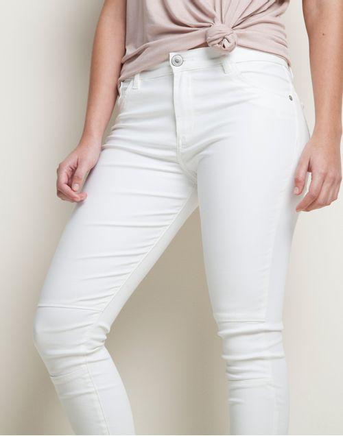 pantalon-139935-blanco-2.jpg