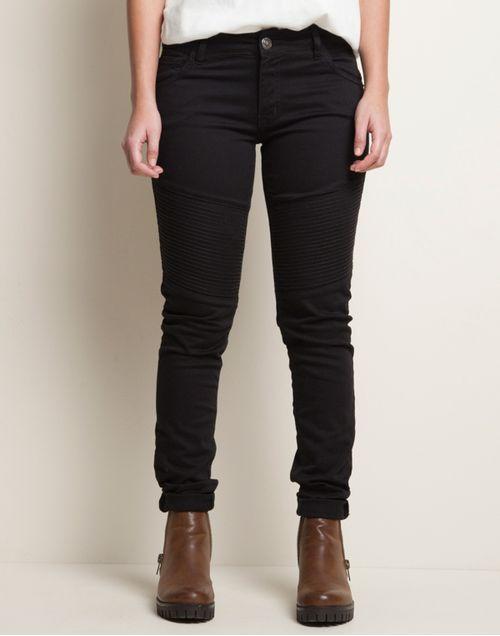 pantalon-140348-negro-1.jpg
