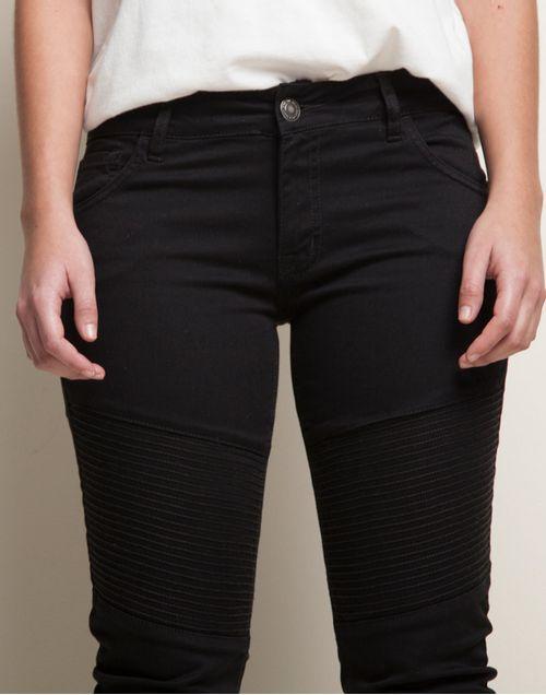 pantalon-140348-negro-2.jpg