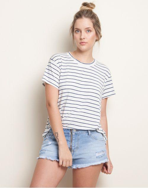 camiseta-131939-azul-1.jpg