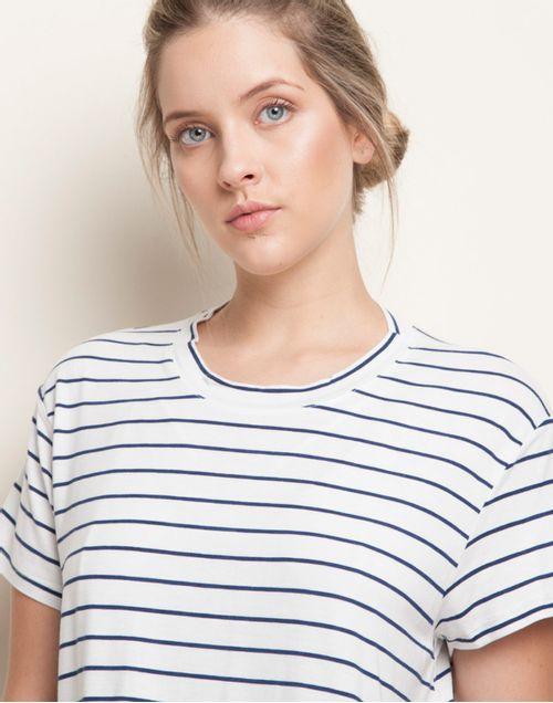 camiseta-131939-azul-2.jpg