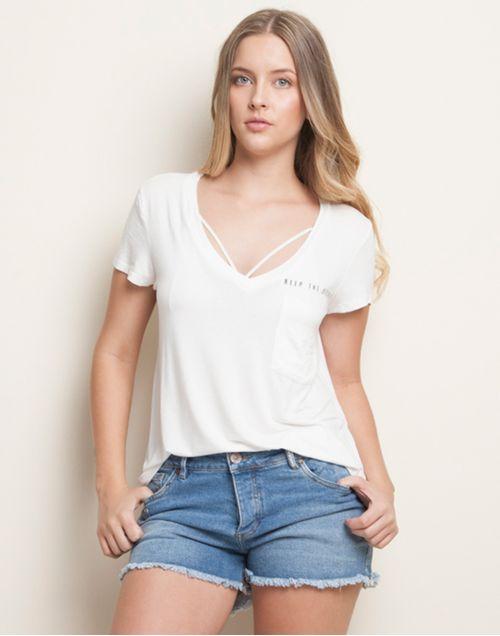camiseta-140284-crudo-1.jpg