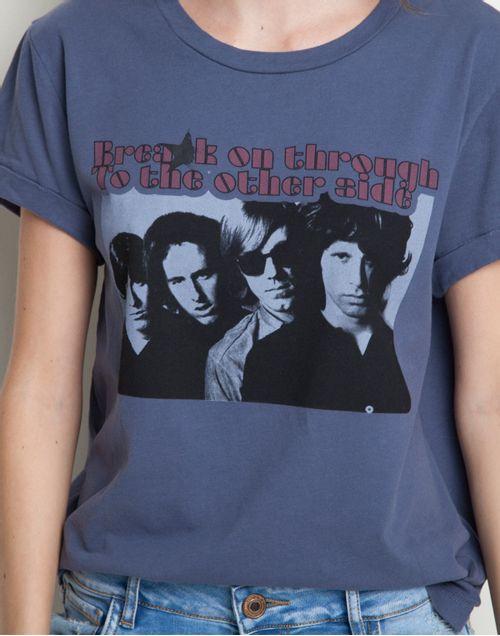 camiseta-131905-azul-2.jpg