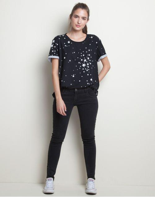 camiseta-131943-negro-1.jpg