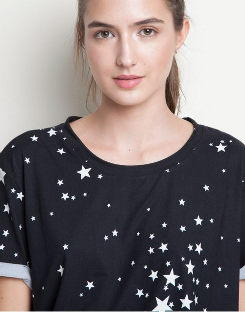 camiseta-131943-negro-2.jpg
