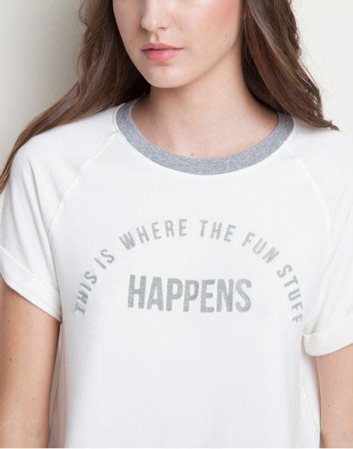 camiseta-140277-crudo-2.jpg