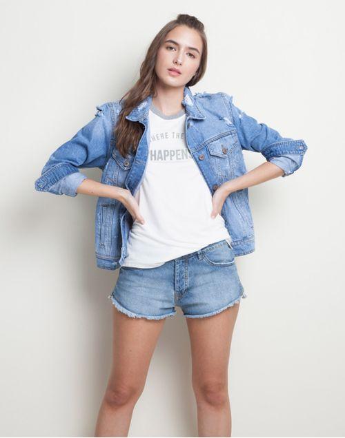 chaqueta-140731-azul-1.jpg