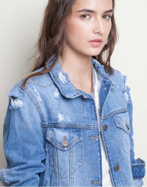 chaqueta-140731-azul-2.jpg