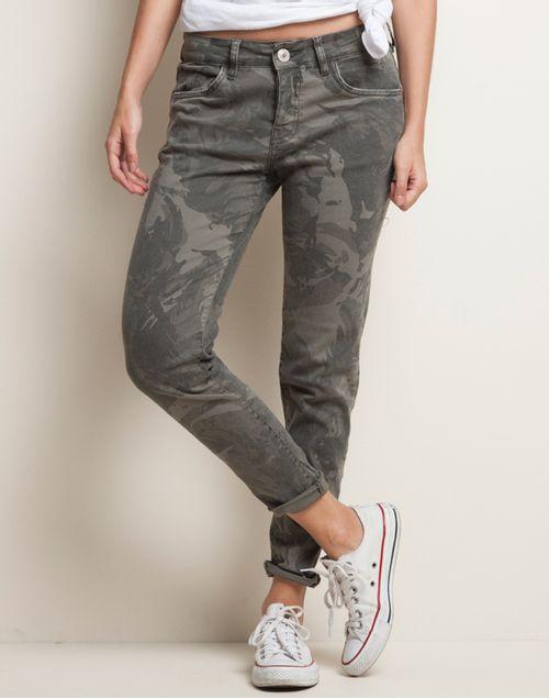 pantalon-139909-verde-1.jpg