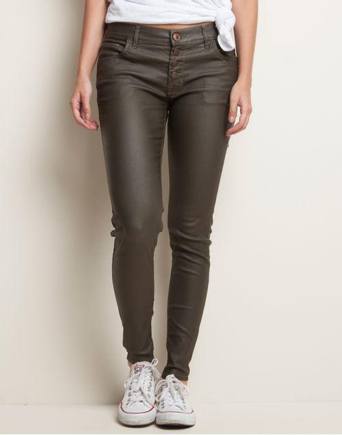 pantalon-139912-verde-1.jpg