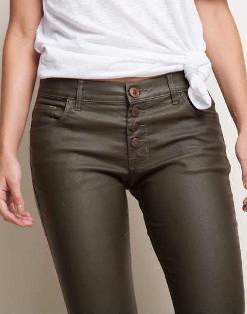 pantalon-139912-verde-2.jpg