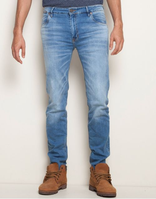 jean-110731-azul-1