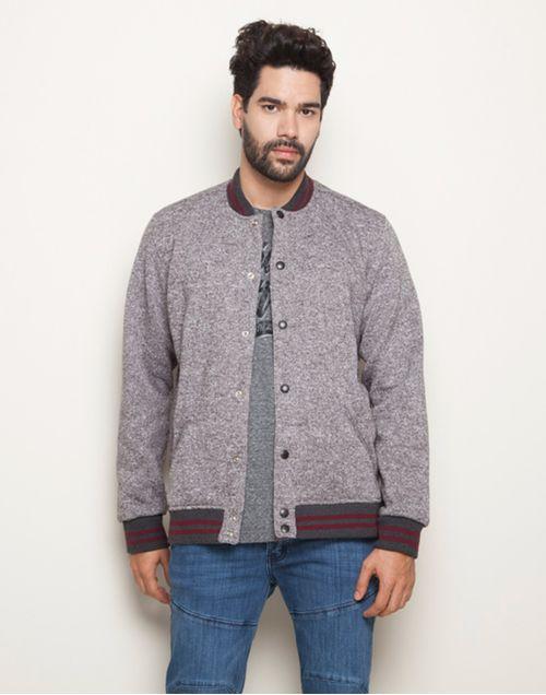 chaqueta-110694-gris-1.jpg