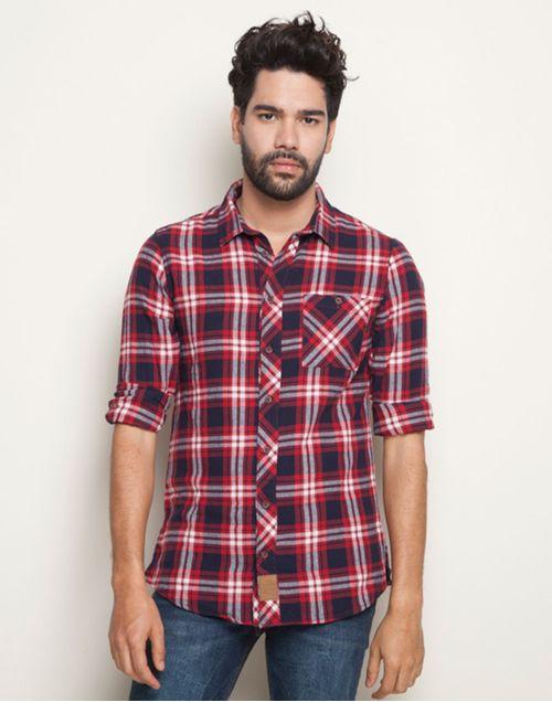 camisa-110710-rojo-1.jpg