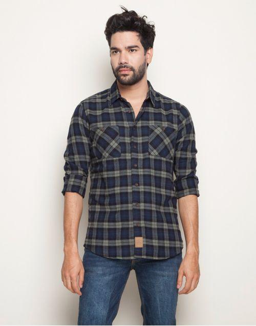 camisa-110712-verde-1.jpg