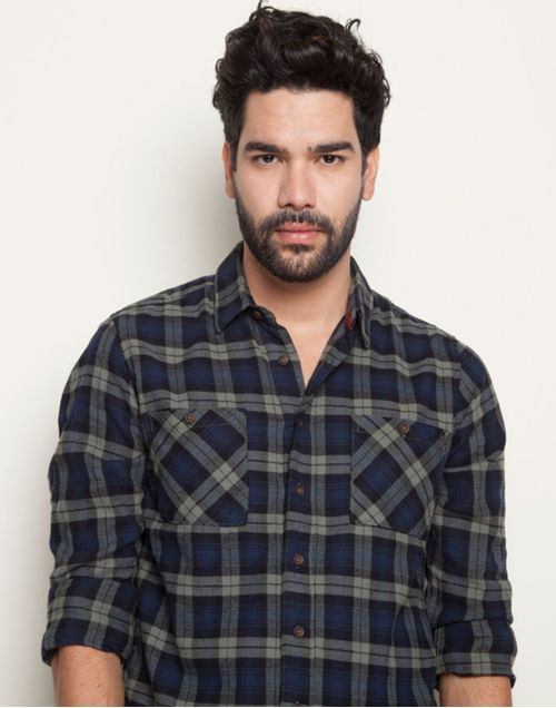 camisa-110712-verde-2.jpg