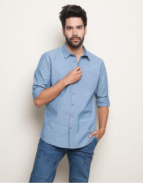 camisa-110713-azul-1.jpg