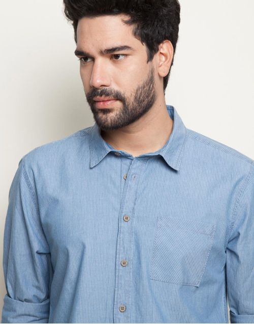 camisa-110713-azul-2.jpg
