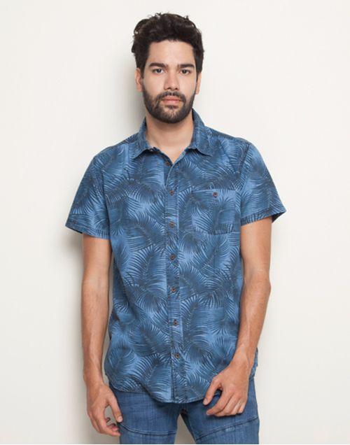 camisa-110716-azul-1.jpg