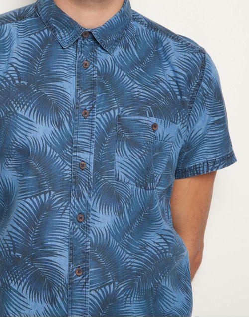 camisa-110716-azul-2.jpg