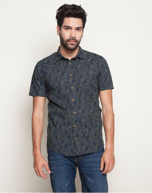 camisa-110717-azul-1.jpg