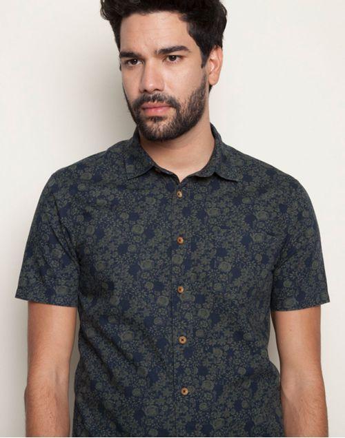 camisa-110717-azul-2.jpg
