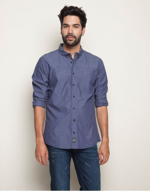 camisa-110750-azul-1.jpg