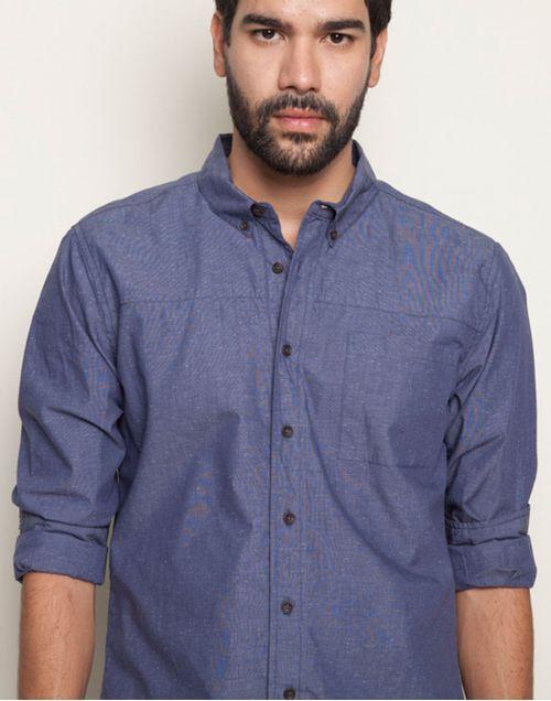 camisa-110750-azul-2.jpg
